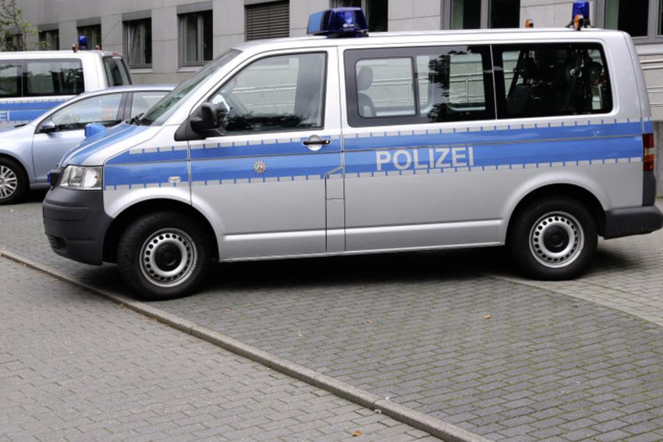 Die Polizei warnt immer wieder für Schockanrufen und dreisten Betrügern. (Symbolbild)
