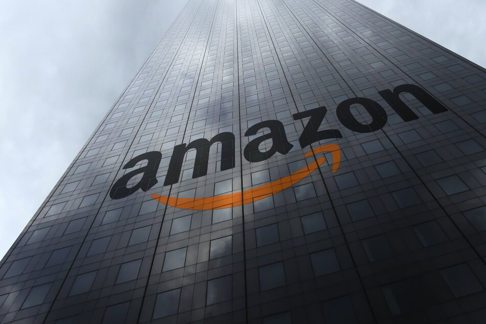 Attorney General slaps Amazon with potentially game-changing anti-trust lawsuit!