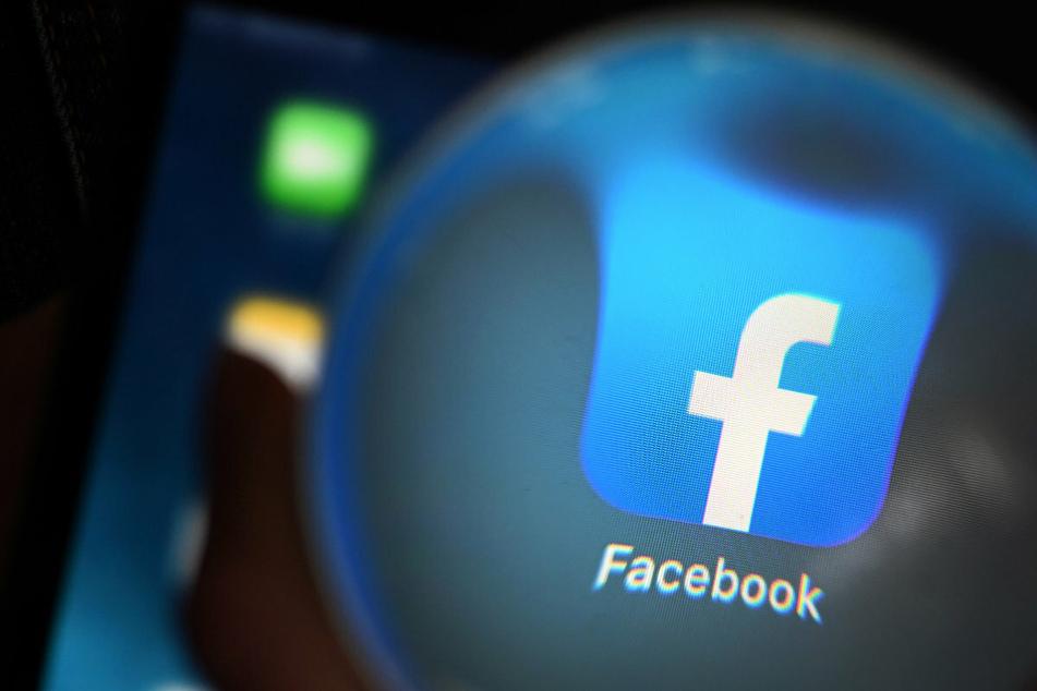 Gesichtserkennung bei Facebook: Kläger erhalten 650 Millionen Dollar!