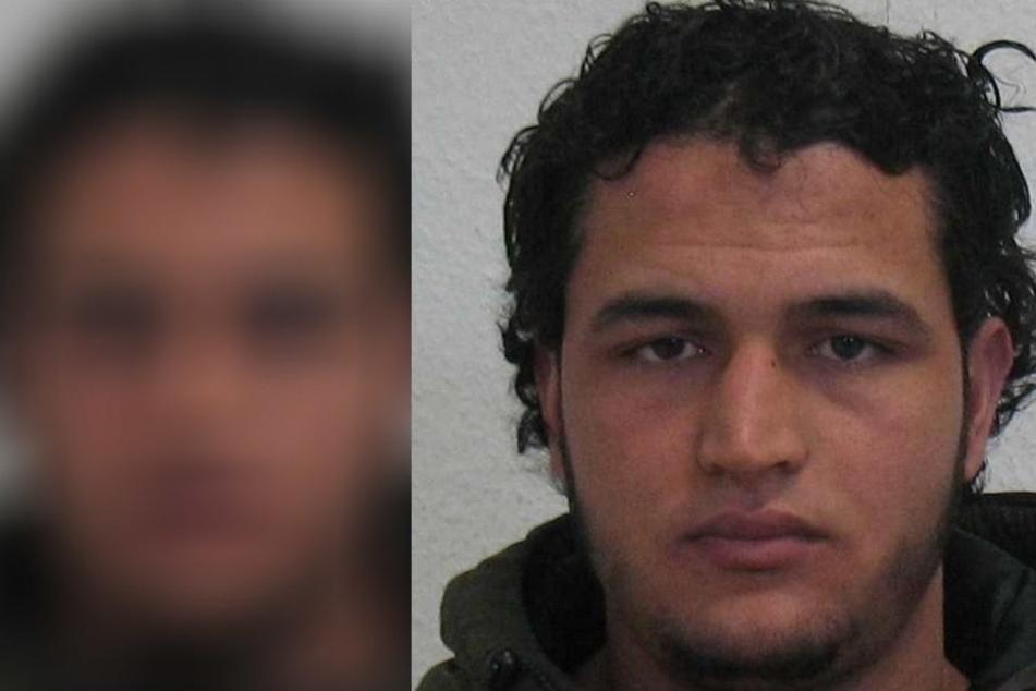 Der mutmaßliche Berlin-Attentäter Anis Amri soll sich im Internet über den Bau von Sprengsätzen informiert haben.