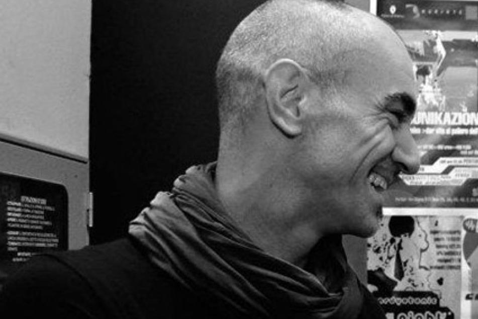 """Jeder kennt seinen Hit """"Children"""": Star-DJ Robert Miles mit 47 gestorben"""