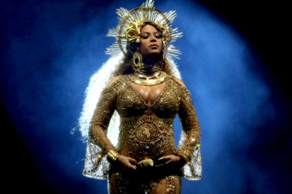 Queen Bey, wie Beyoncé von ihren Fans genannt wird, hat nun eine eigene Pilgerstätte.