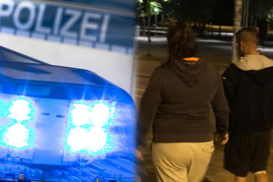 Nach ausländerfeindlicher Attacke in Rostock: Verdächtige auf freiem Fuß