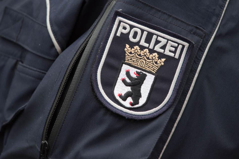 Die Berliner Polizei versuchte gemeinsam mit dem Zoll den Club zu kontrollieren. (Symbolfoto)