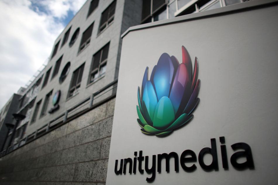 Unitymedia hat zehn Prozent seiner Kunden in Hessen.