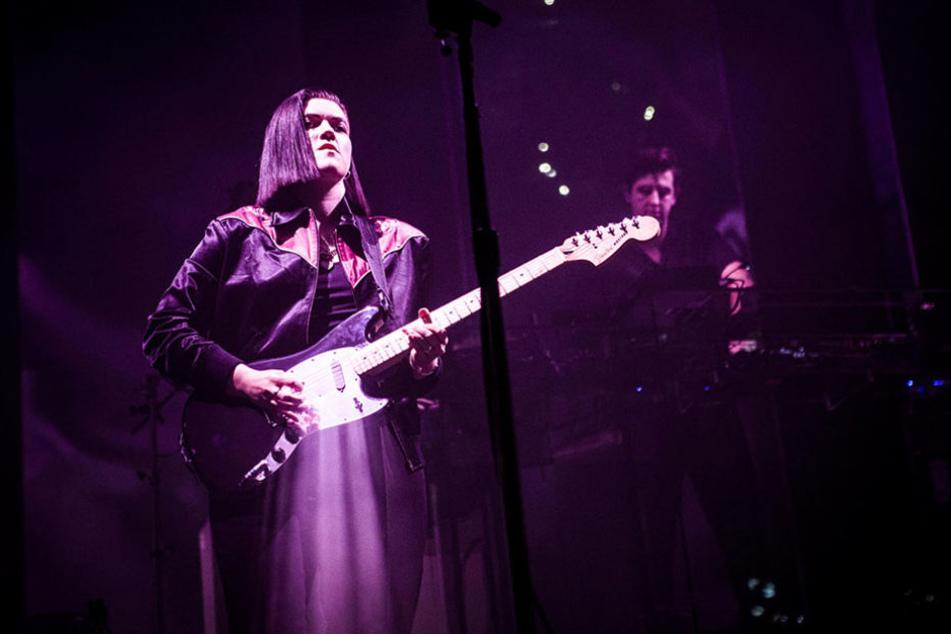 Lollapalooza-Chef Tommy Nick entschuldigt sich für Abreise-Chaos