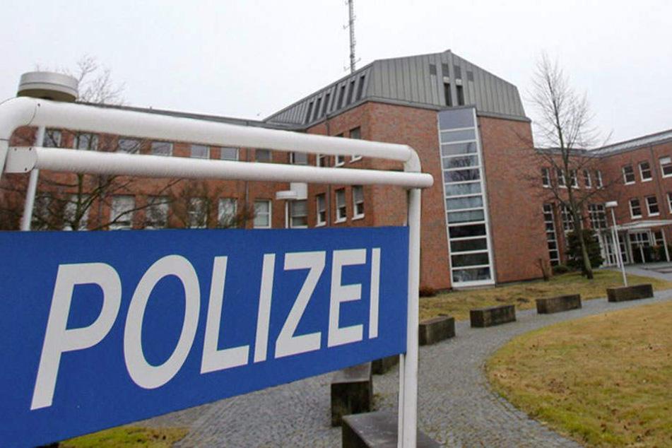 Die Identität des Toten ist auch für die Polizei Bielefeld noch unbekannt. (Symbolbild)