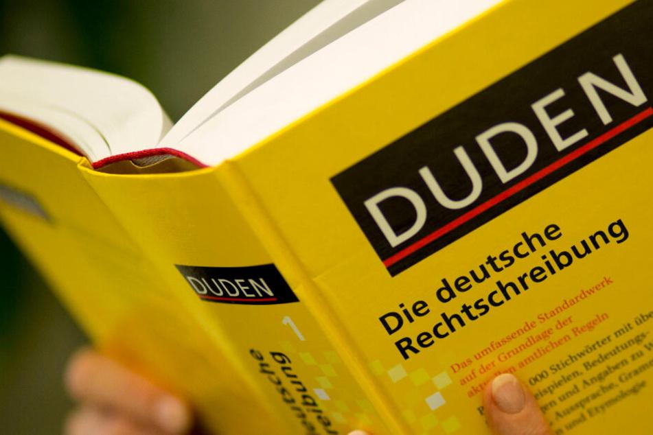 Deutsche Sprache, schwere Sprache. Wisst ihr, was ein Fugen-s ist und wann man es anwendet?