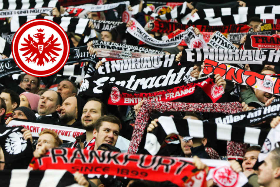 Eintracht Frankfurt gewinnt Testspiel gegen PSV Eindhoven