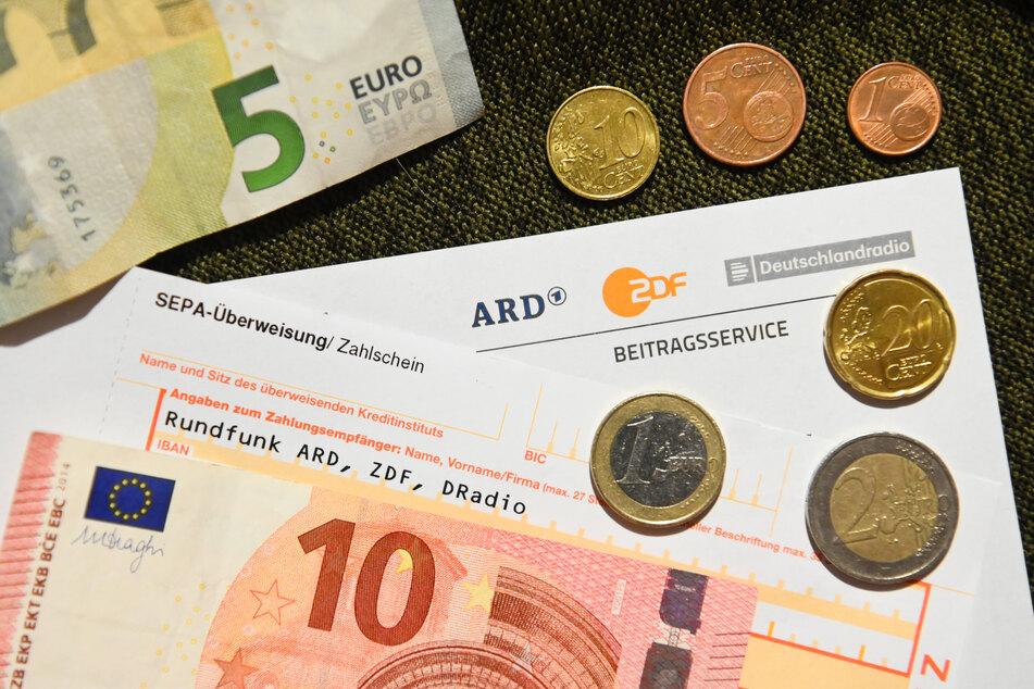Streit um 86 Cent geht weiter: Sachsen-Anhalt vertagt Beschluss zur Erhöhung des Rundfunkbeitrags