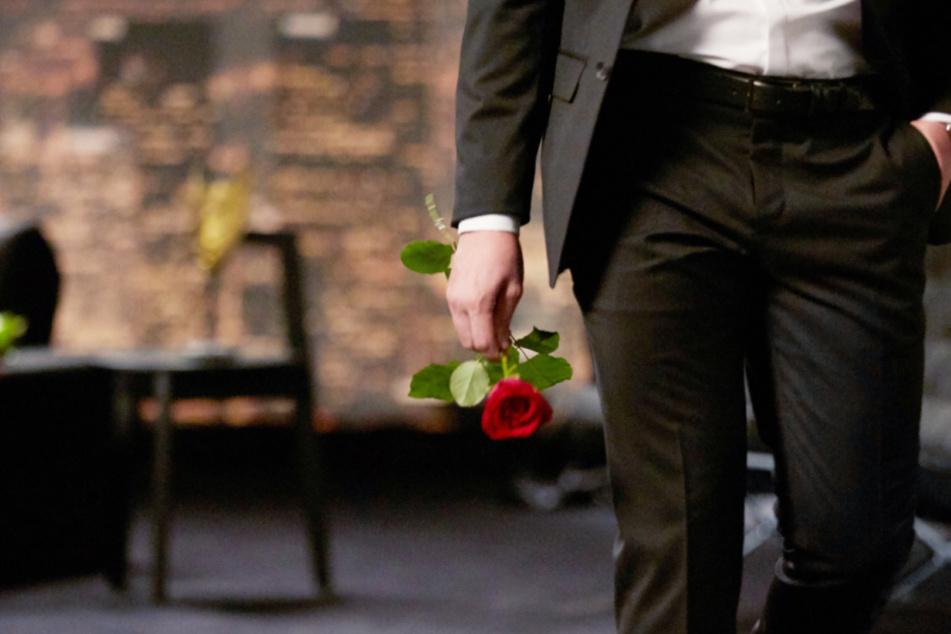 """""""Bachelor 2021"""": Niko ist """"sehr wählerisch"""" und verrät seine große Macke"""