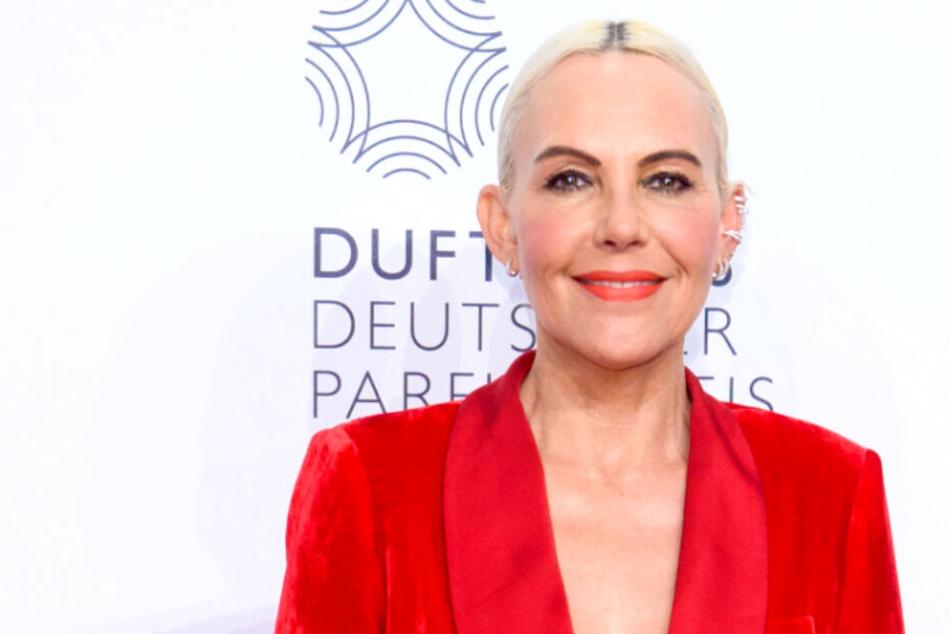 Natascha Ochsenknecht (54) erklärt, woran ihre Liebe zu Kameramann Oliver Schumann am Ende scheiterte.