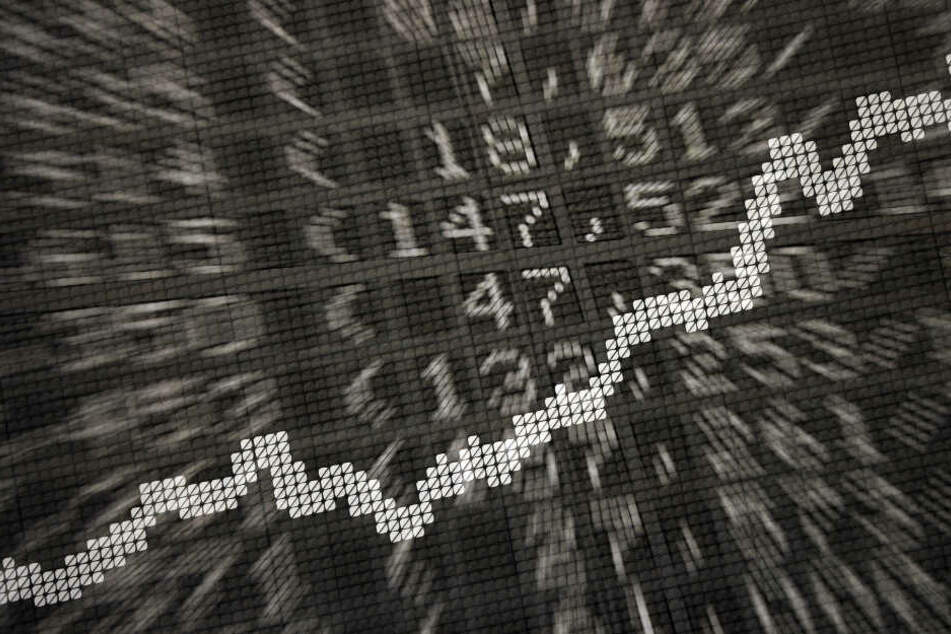 "Aktienkurs manipuliert? Staatsanwaltschaft ermittelt gegen ""Financial Times""-Journalisten"