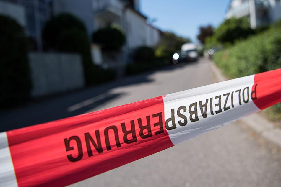 Bei einem Streit in einer Asylunterkunft im niederbayerischen Eggenfelden im Landkreis Rottal-Inn ist ein 28-Jähriger ums Leben gekommen. (Symbolbild)