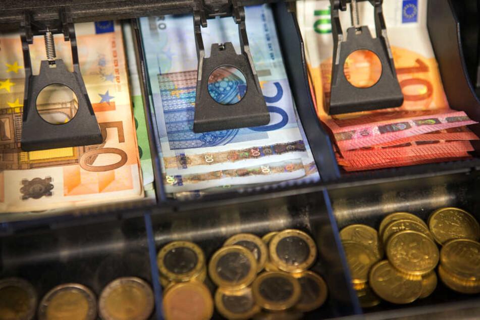 Inflation in NRW: Vieles wird immer teurer!