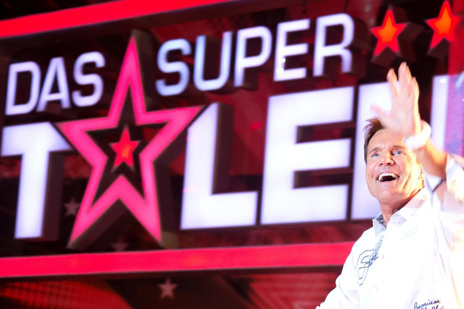 """Dieter Bohlen (67) wird in der kommenden Staffel bekanntlich nicht mehr in der """"Supertalent""""-Jury sitzen."""