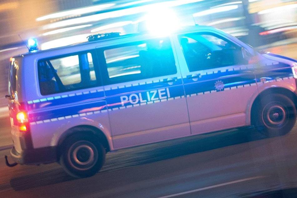 Die Polizei wertet einige der Taten als Tötungsdelikt (Symbolbild).