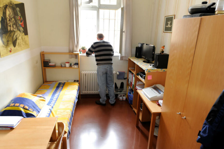 """Im Gefängnis - so lebt Papa"": Memory-Spiel soll Kindern helfen"