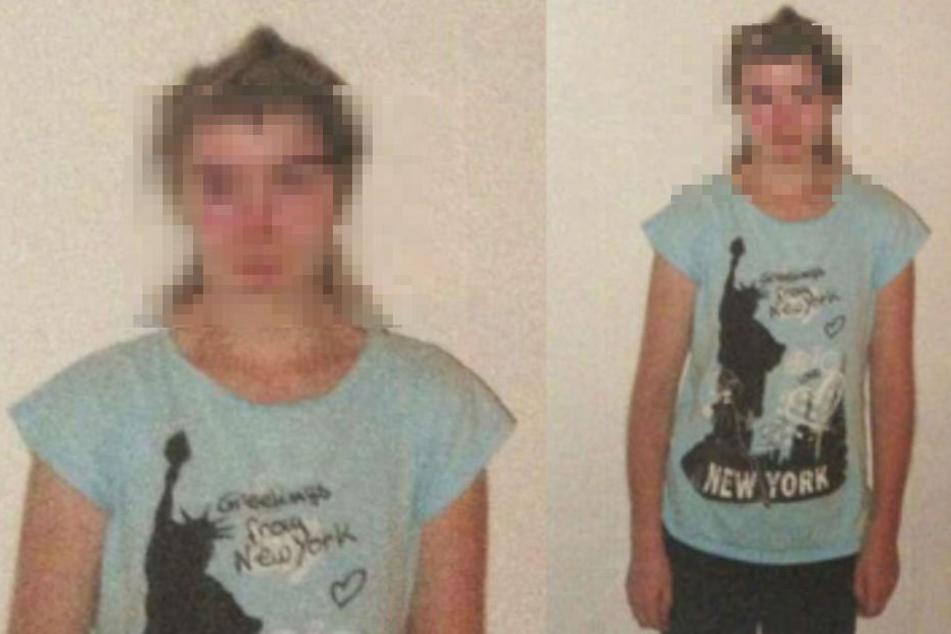 Die gesuchte 16-Jährige aus Straubing ist wieder da!