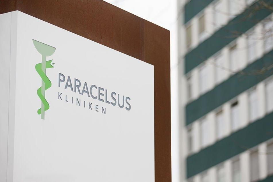 Nach Paracelsus-Insolvenz: Mitarbeiter müssen um Jobs bangen