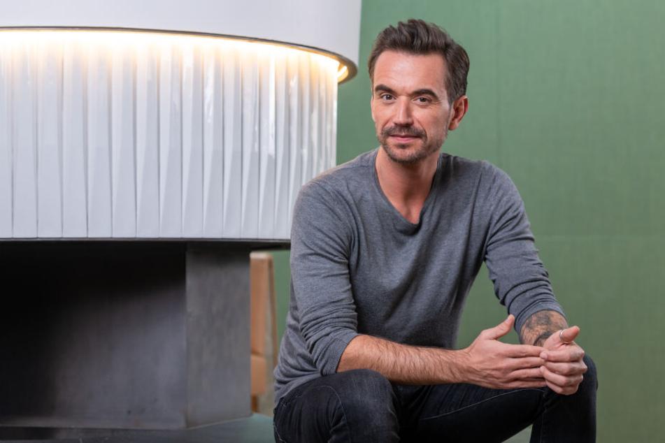 Beziehungsstatus: Ist Florian Silbereisen noch immer Single?