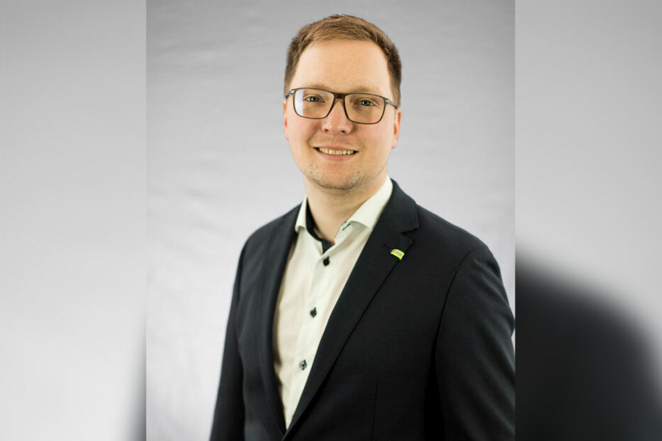 Der EU-China-Gipfel gehört raus aus der Leipziger Innenstadt, fordert Parlamentarier Oliver Gebhardt für die Fraktion der Linken.