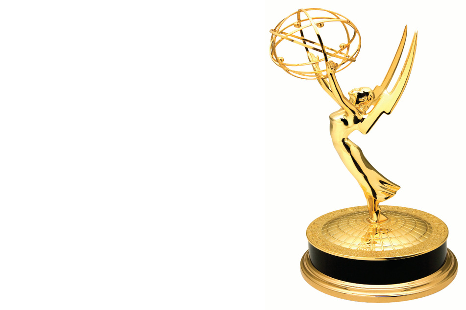 Emmy Awards nominations break barriers with historic firsts in diversity