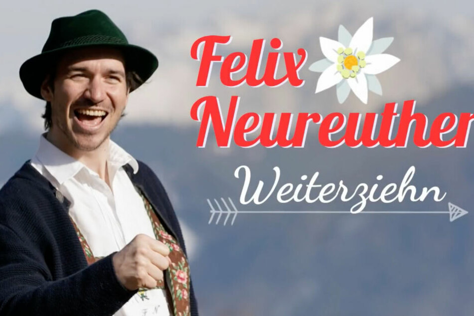 Neureuther-Fans atmen auf: Neureuther-Song war nur ein Aprilscherz