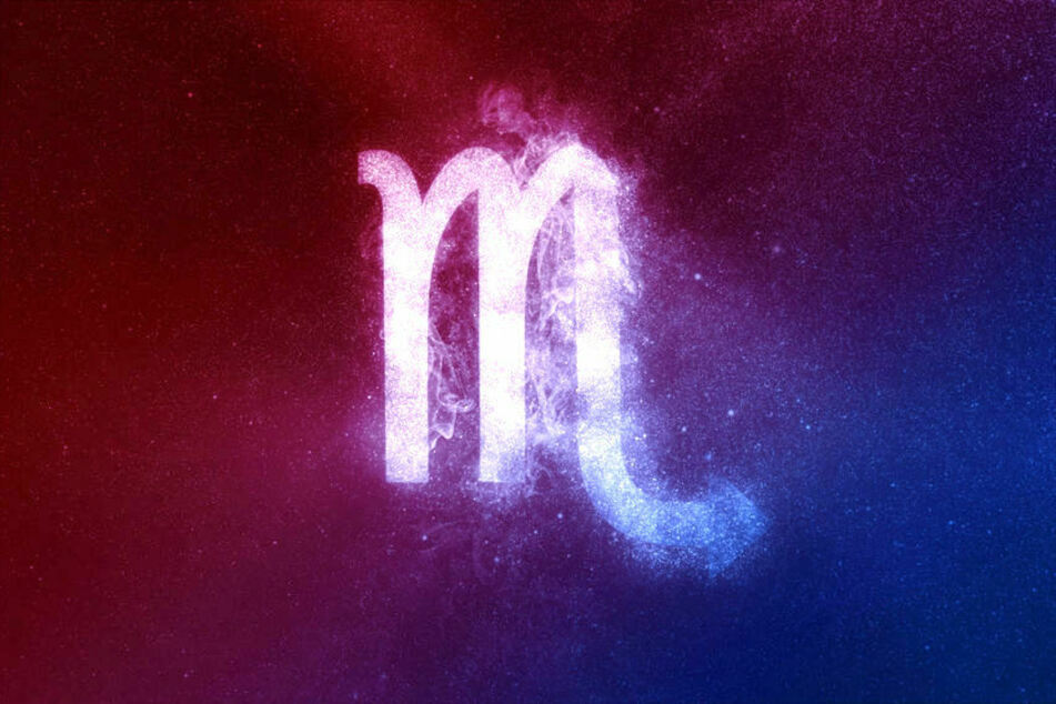 Monatshoroskop Skorpion: Dein Horoskop für September 2020