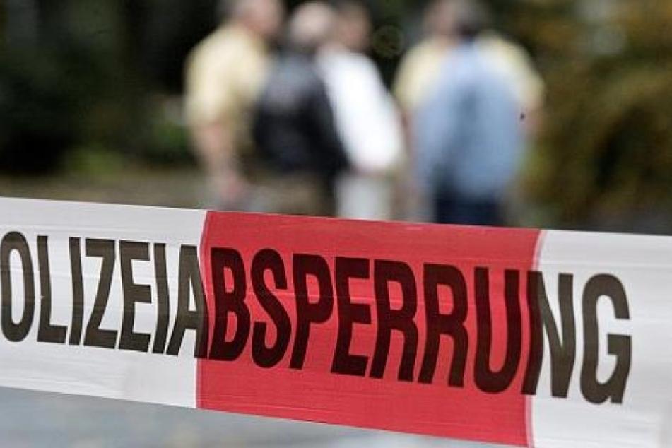 Die Polizei hat in Viersen nach dem Tod eines Fünfjährigen eine Mordkommission eingerichtet.