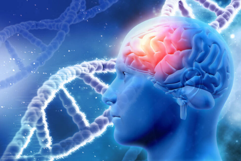 Der Grund für die Reaktionen ist der Tyrosinspiegel im Blut. Tyrosin kann in in Dopamin umgewandelt werden.