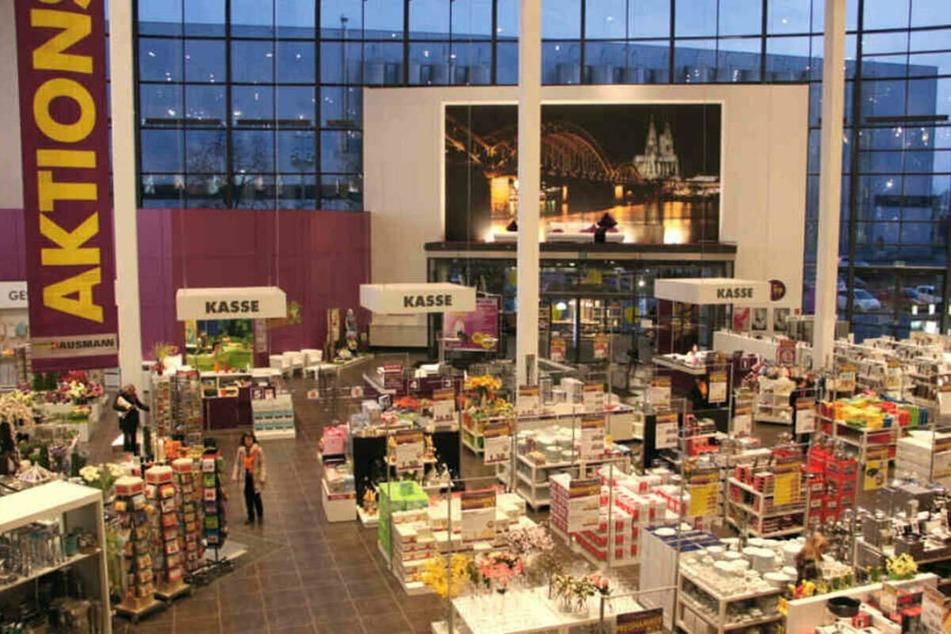 Möbel Hausmann begeistert Kunden mit dieser großen Spar-Aktion zur Black Sale Week!