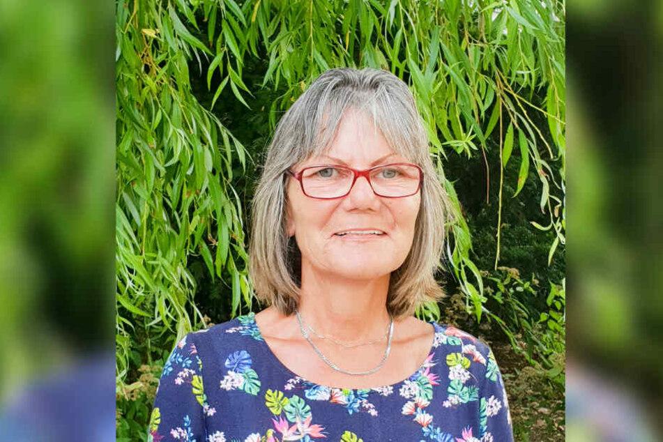 Ursula wuchs in Rostock ohne ihre Mutter Anneliese auf.