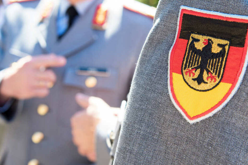 Bundeswehr gründet neuartiges Institut in Hamburg