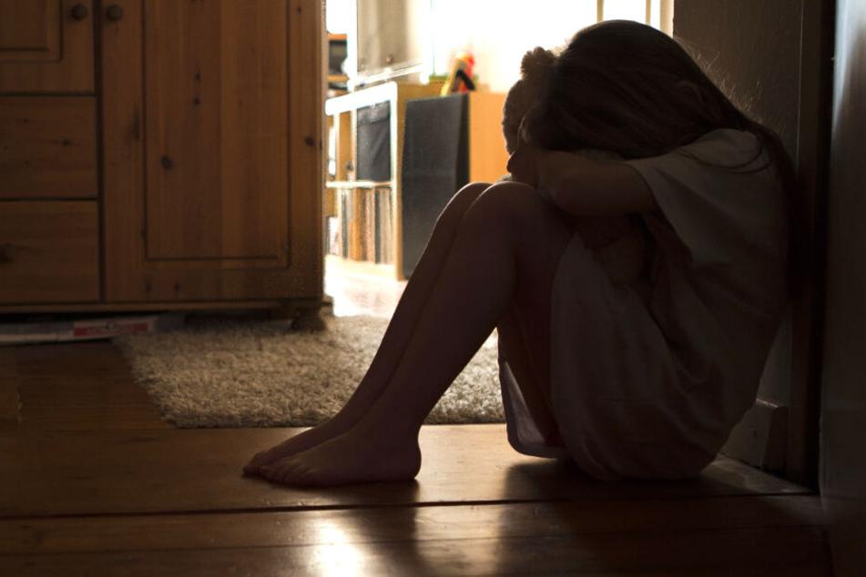 """Die Beratungsstelle """"Der Weiße Ring"""" bietet Eltern möglicher Missbrauchsopfer Unterstützung. (Symbolbild)"""