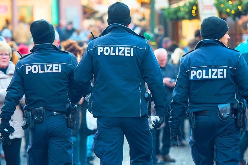 Zur Weihnachtszeit wurden in Paderborn mehrere Männer vermisst. (Symbolbild)