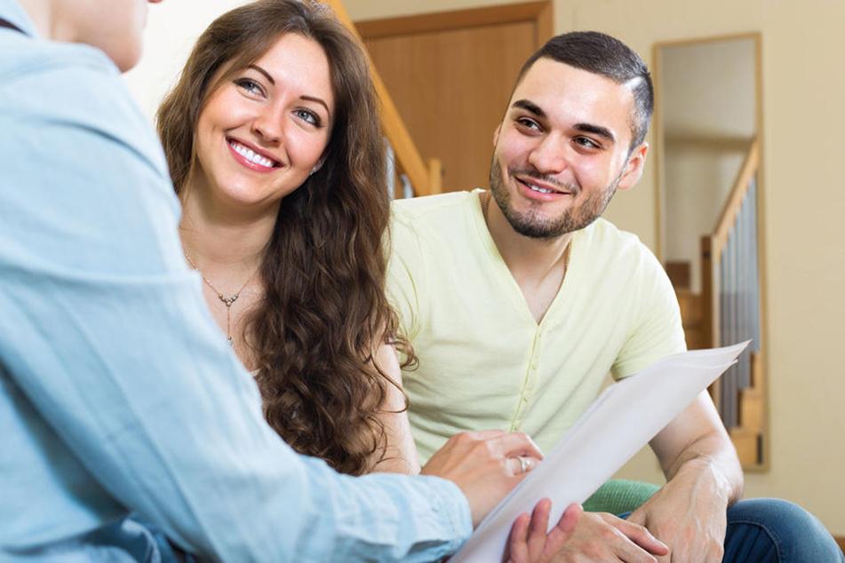 Risiko-Lebensversicherung: Warum lohnt sie sich?