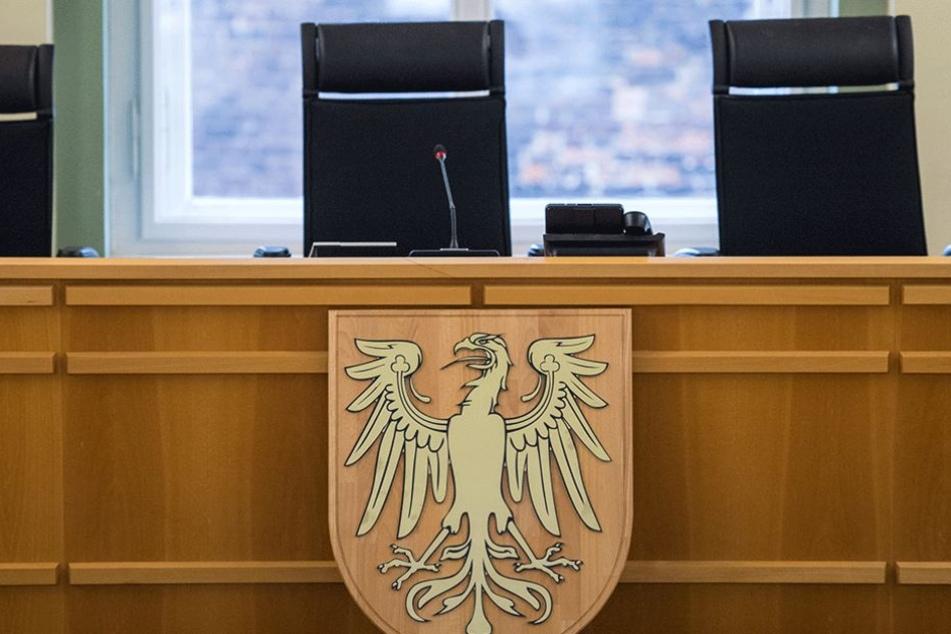 Am Landgericht Cottbus beginnt am Mittwoch der Prozess gegen den mutmaßlichen Mörder.