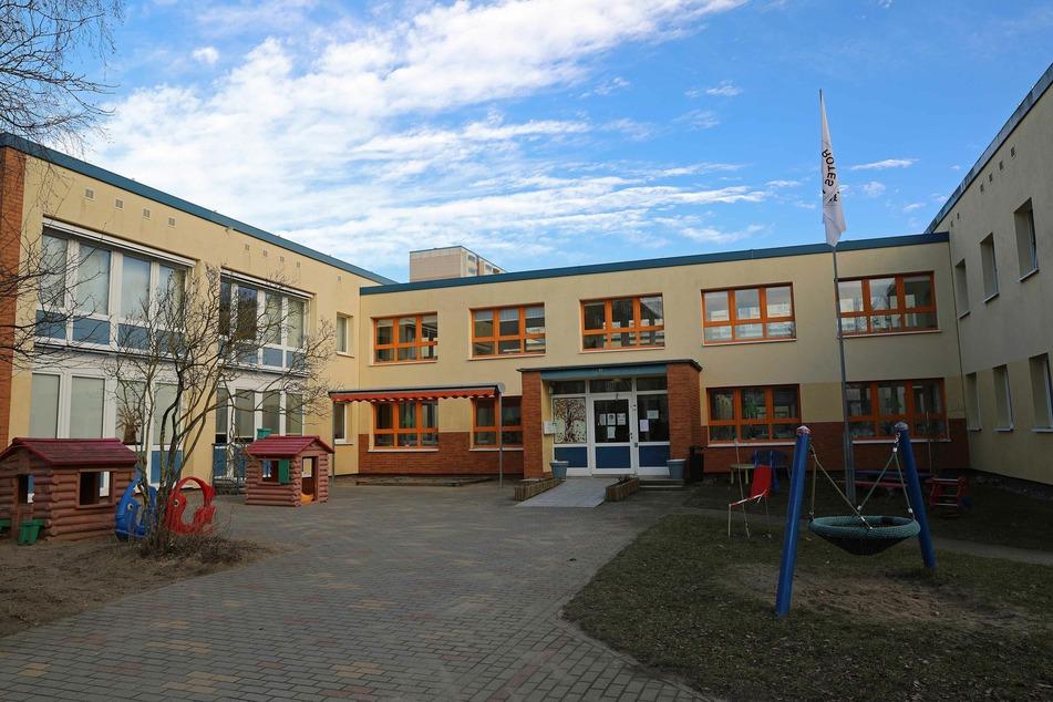 Drama in Rostock: Mädchen (2) stirbt nach Mittagessen im Kindergarten