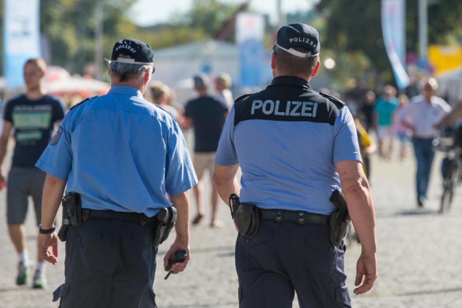 Mainz bereitet sich vor: Mehr Sicherheitskräfte für 50. Johannisnacht