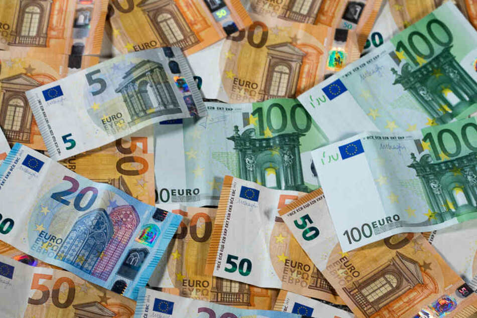 Jackpot geknackt! Deutscher kann sich über 28,5 Millionen Euro freuen
