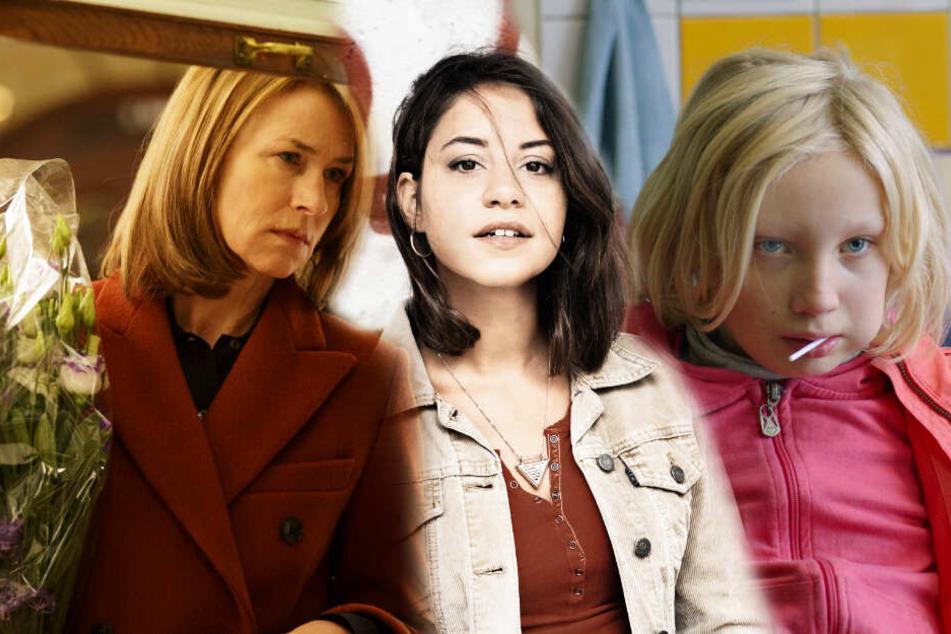 Das sind die zehn besten deutschen Kinofilme des Jahres