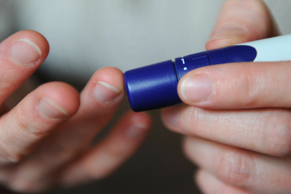 Für Vorstufen gibt es messbare Signale wie zu hohe Blutzucker-, Blutfett- und Blutdruckwerte.