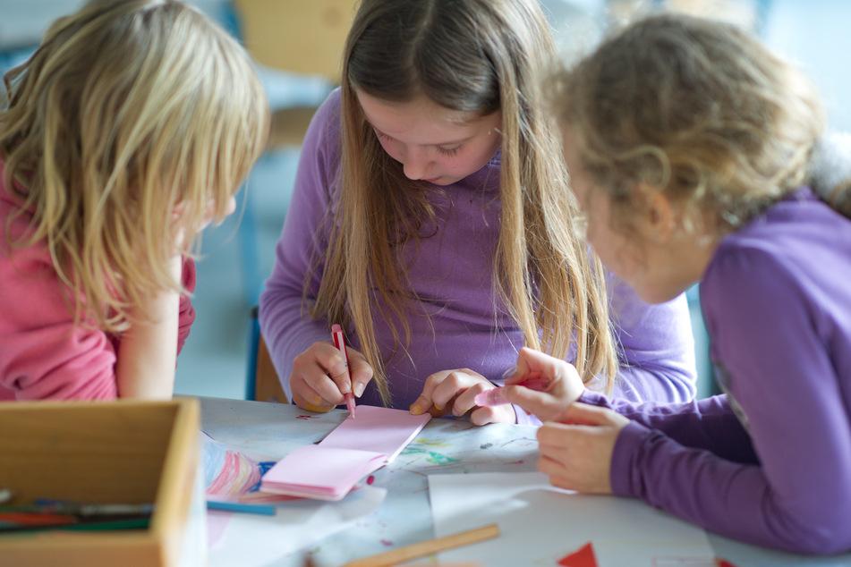 Leipziger Psychologe: Corona-Sperren sind für psychisch kranke Kinder dramatisch