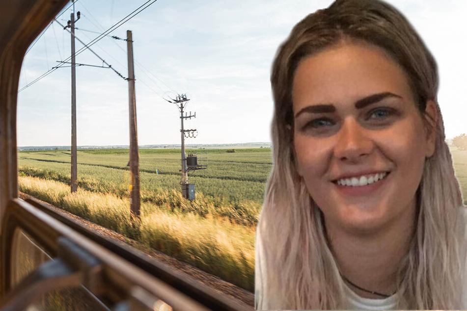 Weil die Bahn schlampte: Frau stirbt, als sie aus dem Zugfenster schaut