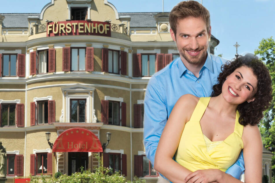 """Sturm der Liebe"": So hart reagieren Fans auf Wiederholung alter Staffel"