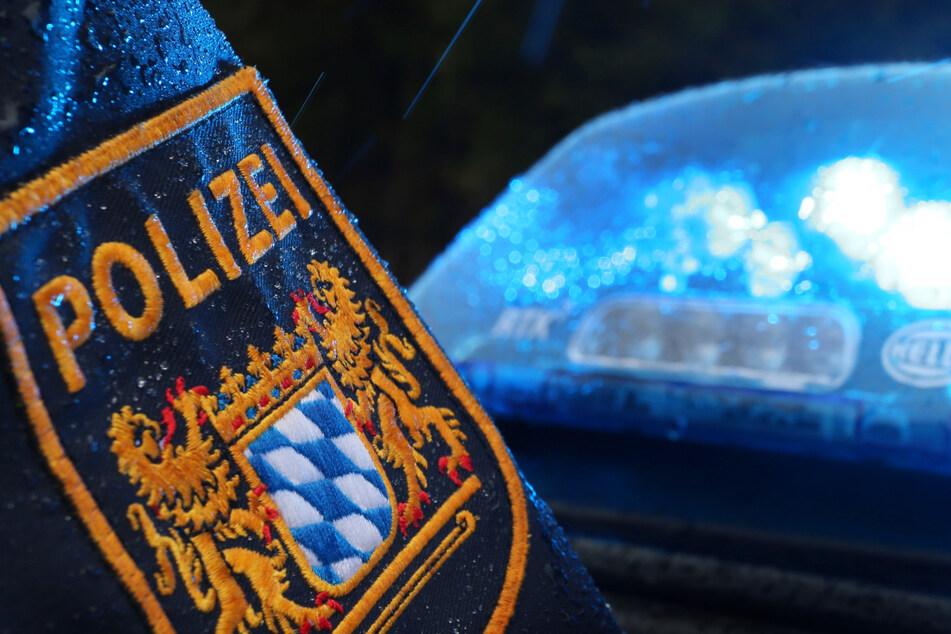 Bei einer Razzia in Bayern hatte die Polizei ein Kilogramm Kokain und zwölf Kilogramm Marihuana gefunden. (Symbolbild)