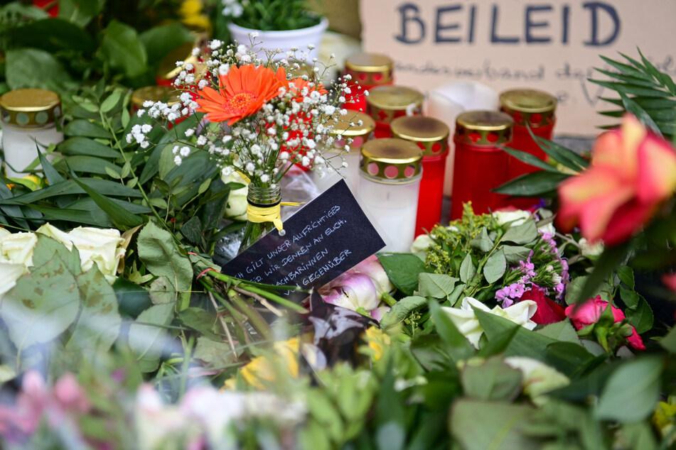 Nach Bluttat in Potsdamer Behinderten-Wohnheim: Prozess gegen Pflegekraft beginnt