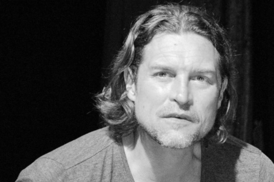 AWZ-Star Ron Holzschuh im Alter von 50 Jahren gestorben