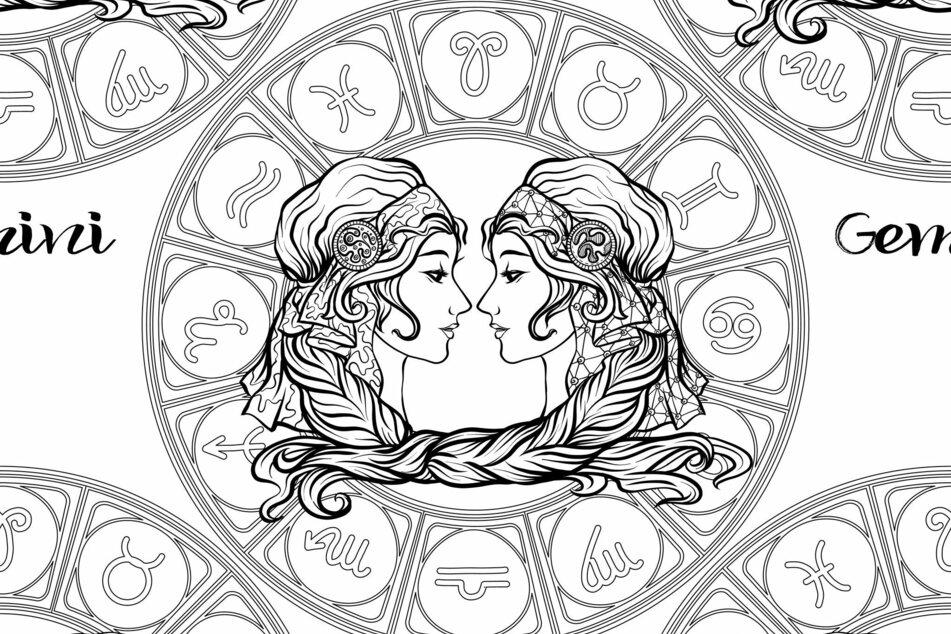 Monatshoroskop Zwillinge: Dein Horoskop für Juni 2020